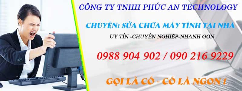 sua-chua-may-tinh-tai-nha