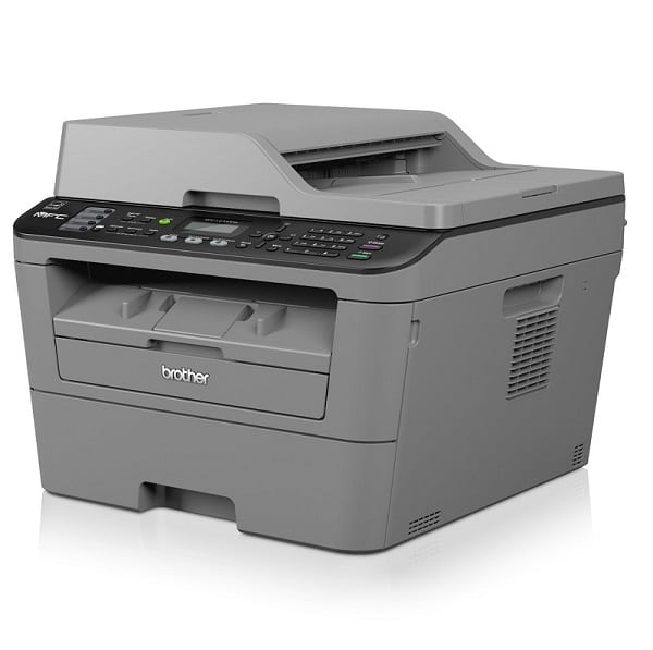 MÁY IN LASER BROTHER MFC-L2701DW