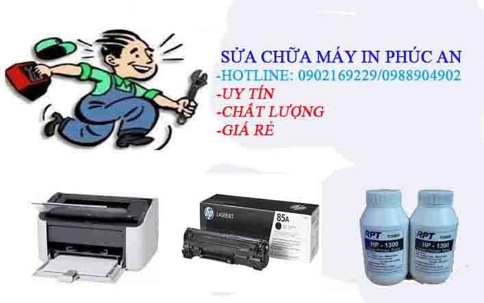 sua-may-in-tai-duong-phung-hung