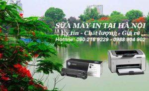 do-muc-may-in-tai-tran-dang-ninh
