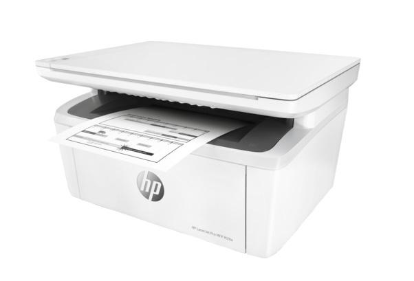 DO-MUC-MAY-IN-HP-LaserJet-Pro-MFP-M28W